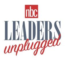 Leaders Unplugged